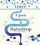 Once Upon a Raindrop: The Story of Water
