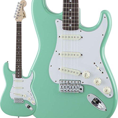 1970s Green - 9