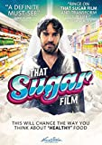 : That Sugar Film