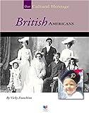 British Americans, Vicky Franchino, 1592961797