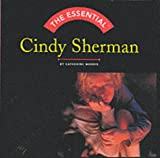 top The%20Essential%3A%20Cindy%20Sherman