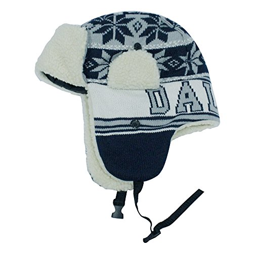ChoKoLids Dallas City Team Cap Hats Beanie Snapback - Beanie Snapback