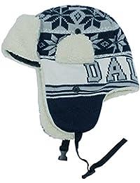 Dallas City Team Cap Hats Beanie Snapback