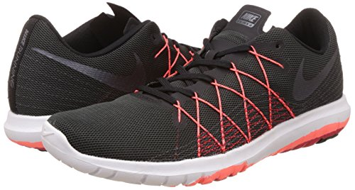 Ttl Nike Hmtt Black C Metallic Multicolore University Rouge Noir Nike Red 1xqzRAwaz