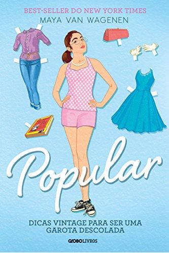 Popular. Dicas Vintage Para Uma Garota Descolada