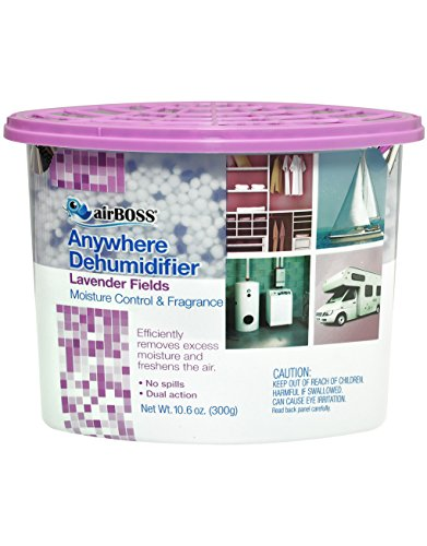 dehumidifier liquid - 4