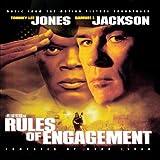 Rules of Engagement (2000 Film) by Mark Isham