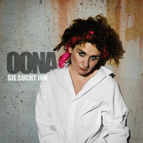 sie sucht ihn by oona on amazon music. Black Bedroom Furniture Sets. Home Design Ideas