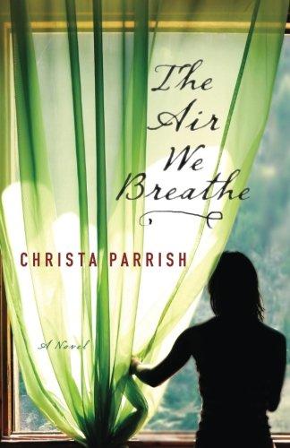 the air we breathe - 4