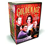 Golden Age Theater - Volumes 1-6 (6-DVD)