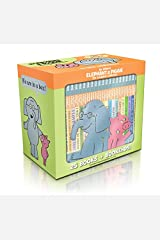 Elephant & Piggie: The Complete Collection (An Elephant and Piggie Book) Hardcover
