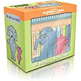 Elephant & Piggie: The Complete Collection (An Elephant and Piggie Book)