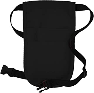 product image for DayStar Apparel 150/153 Money Pouch w/Fast Click Webbing Belt