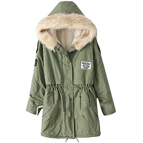eault-elegant-2016-autumn-winter-parkas-casual-women-outerwears-twin-pockets-long-sleeve-faux-fur-ho