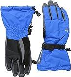 Columbia Sportswear Men's Whirlibird Gloves