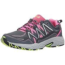 Fila Women's Headway 6 Running Shoe