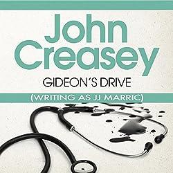 Gideon's Drive
