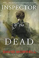Inspector of the Dead (Thomas and Emily De Quincey)