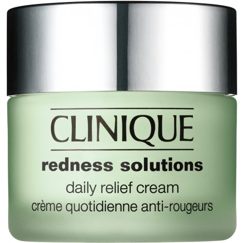 Clinique Redness Solutions Daily Relief product image
