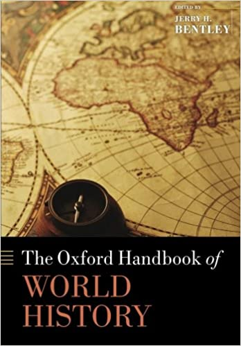 Get the oxford handbook of world history pdf cryptocurrency book get the oxford handbook of world history pdf gumiabroncs Images