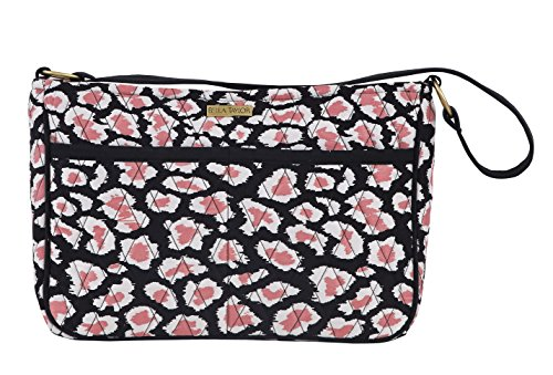 amira-quilted-cotton-hobo-handbag