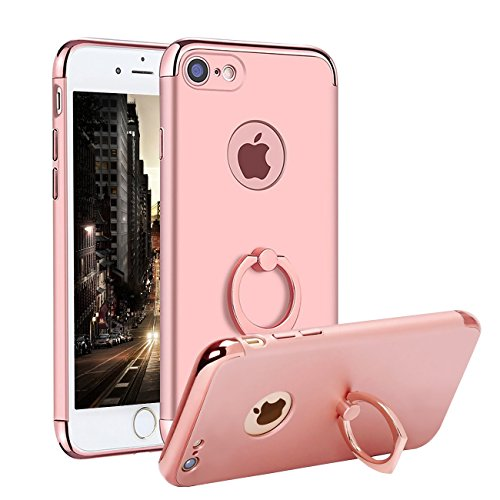 qissy iphone 7 case