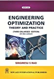 Engineering Optimization: Theory and Practice