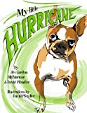 My Little Hurricane, Jes Gordon and Bill Marmor, 0615768067