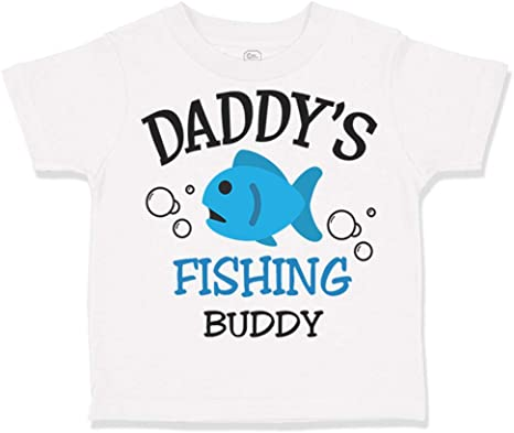 Cute girly Fishing Bubble A must have for any little fishing buddy.