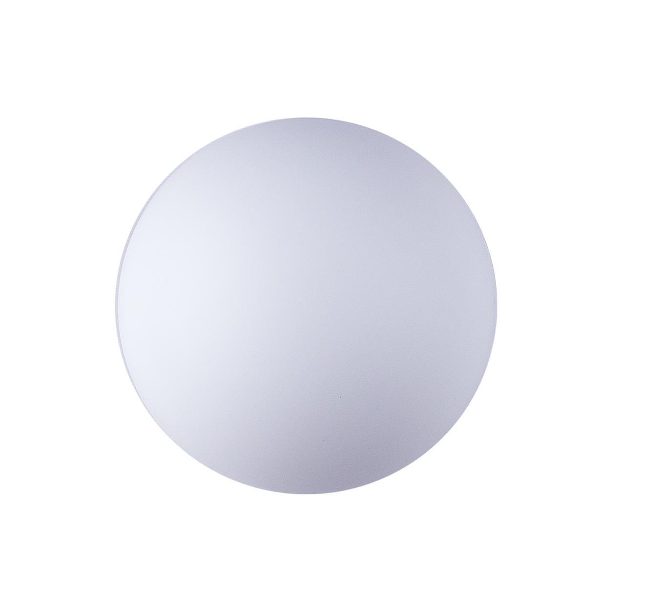 ARO 93100-4 PTFE Replacement Ball
