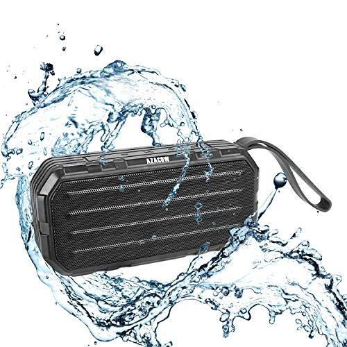 Bluetooth Waterproof Unbreakable Shockproof Splashproof product image