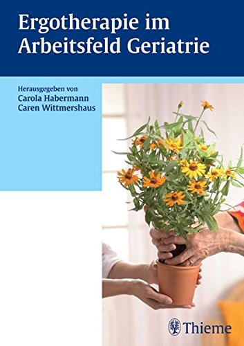 ergotherapie-im-arbeitsfeld-geriatrie