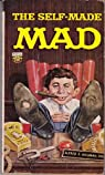 The Self-Made Mad par Feldstein