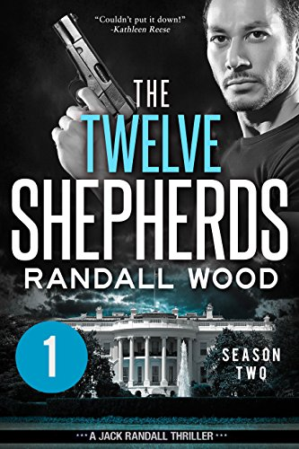 the-twelve-shepherds-episode-1-season-2-the-twelve-shepherds-season-two