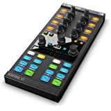 Native Instruments DJコントローラ TRAKTOR Kontrol X1 MK2