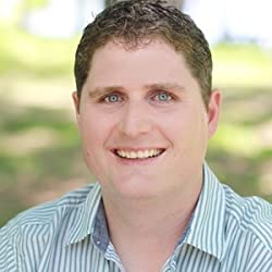 Matthew Campbell
