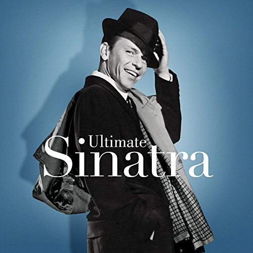 Ultimate Sinatra by Universal