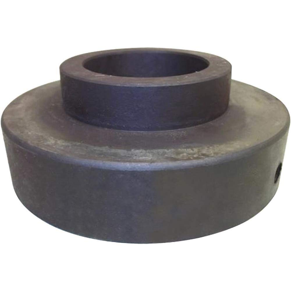 Grizzly Industrial G9716 - Collar for