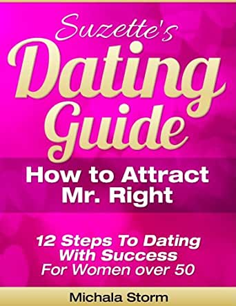 Guide to 50+ dating