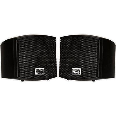 acoustic-audio-aa321b-mountable-indoor