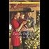 The Cowboy's Family Christmas (Cowboys of Cedar Ridge)