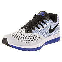 Nike Zoom Winflo 4 Mens Running Shoes Deals