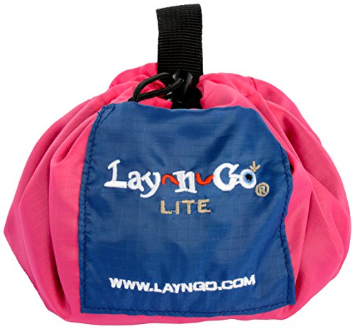 Lay n Go LITE Activity Play Mat product image