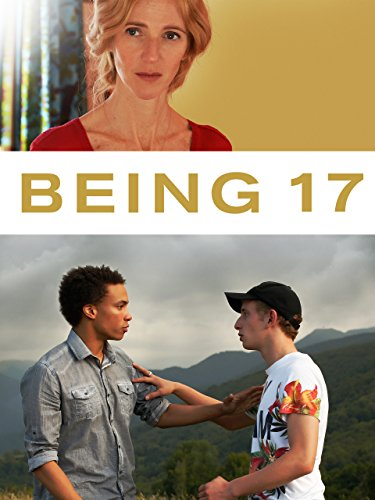 Being 17 ()
