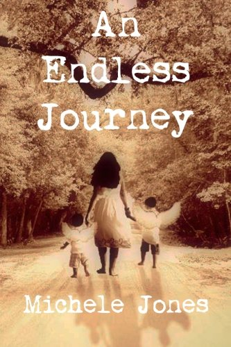 Read Online An Endless Journey pdf