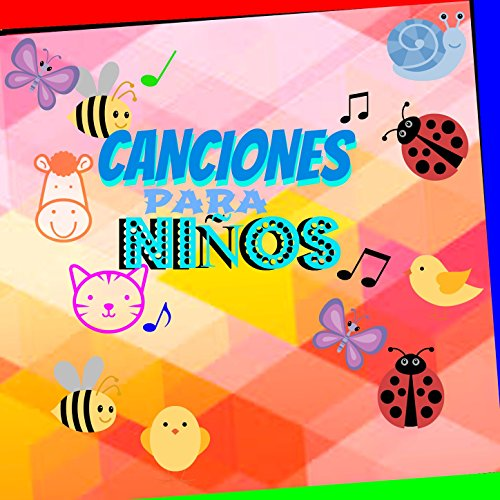 Fantasía Infantil Stream or buy for $6.99 · Canciones para Niños