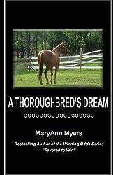 A Thoroughbred's Dream