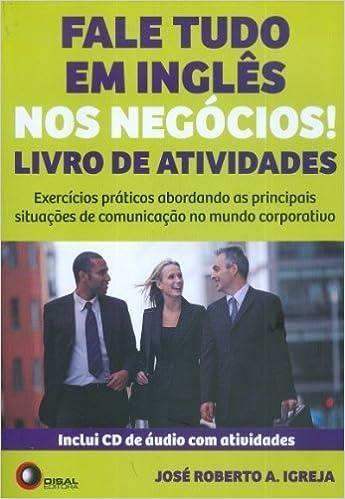 Novas Fabulas E Contos Fabulosos (Box) (Em Portuguese do Brasil)