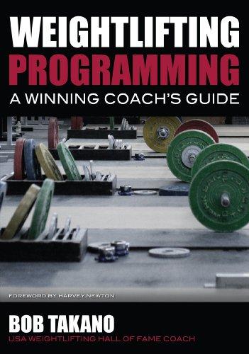 pdf book of programs catalyst athletics