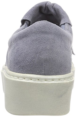 Tamaris 24.723 Dame Slipper Blå (denim 802) ZtFCuBtR